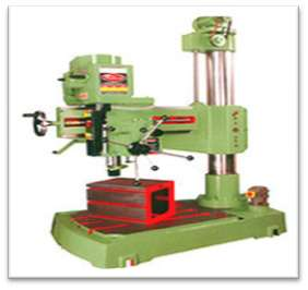 ktgf engineering - Leading Manufacturer & Supplier Of a wide